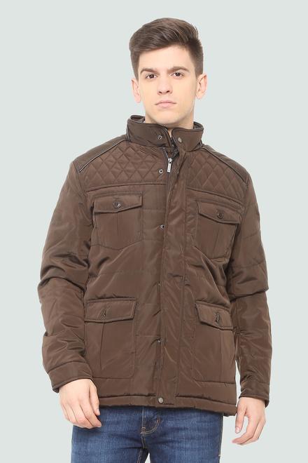 f916a21e77e Buy LP Jackets - Buy Louis Philippe Jackets for Men Online ...