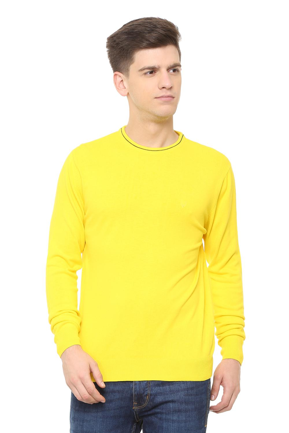 ae4758254 Solly Sport Sweaters
