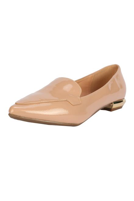 Van Heusen Womens Footwear Collection Online  326a1fe92