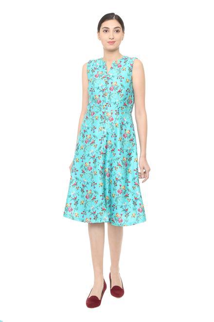 Women Allen Online Dresses Buy For Solly aXdqzRRnH