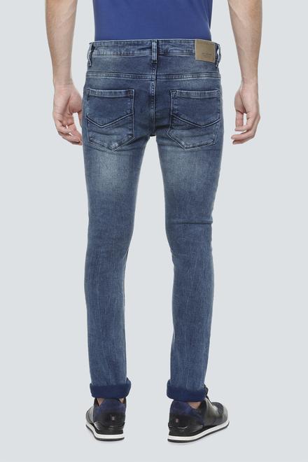 Louis Philippe Collections Louis Philippe Lp Sports Lp Jeans