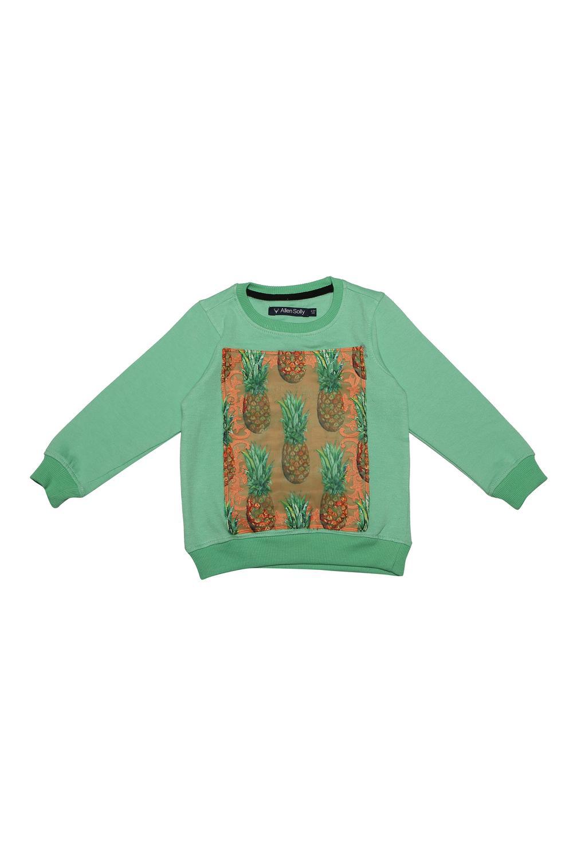 d10e68497 Allen Solly Junior Winter Wear