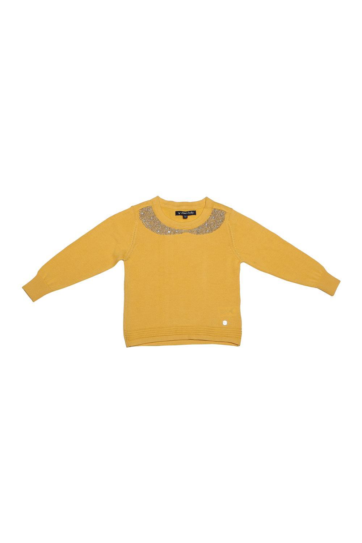 a3a8a519b Allen Solly Junior Winter Wear