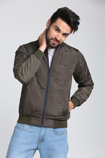 8ba455ddf98f0 Buy Men s Jackets-Peter England Jackets for Men Online ...