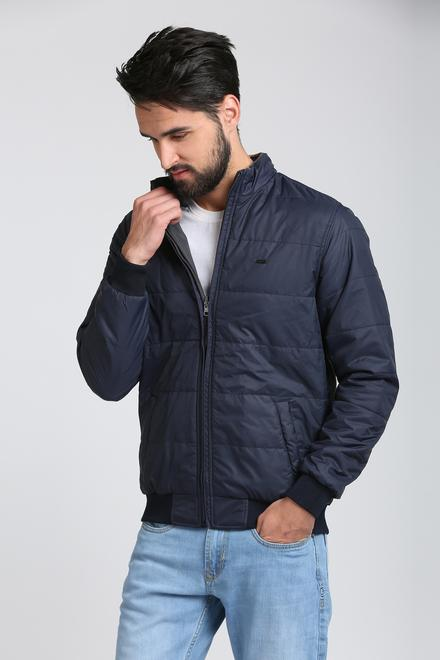 8fc676006 Buy Men s Jackets-Peter England Jackets for Men Online ...