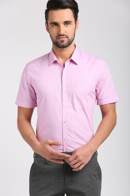 ae5a22d1c6 Buy Peter England Men s Shirts-Peter England Shirts Online in India ...