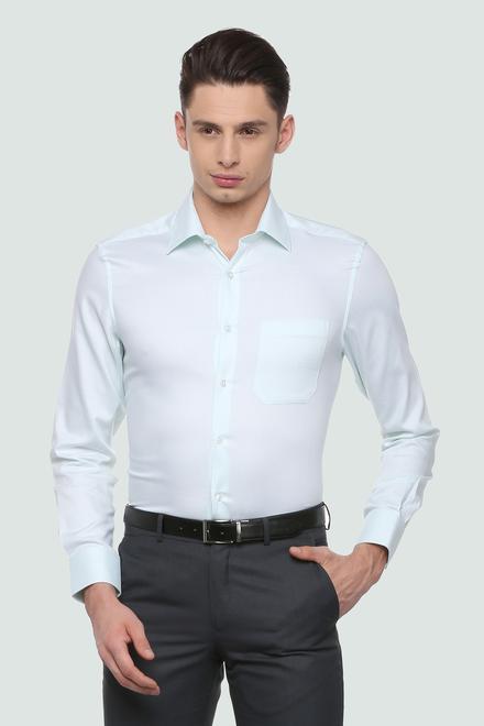 817f43b666b Buy Louis Philippe Men s Shirt - LP Shirts for Men Online ...