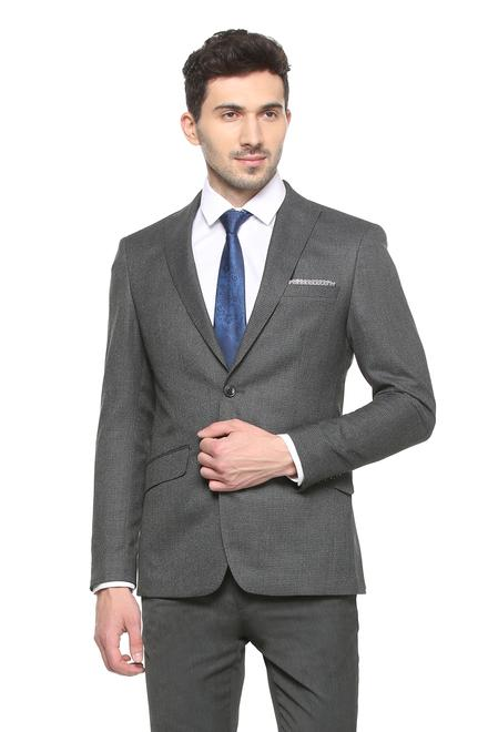 ffd30ad6d60 Buy Peter England Blazers for Men Online in India