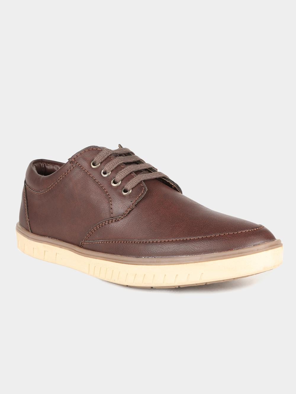 4703950a83cc Abof Men s Footwear - Buy Shoes for Men Online in India