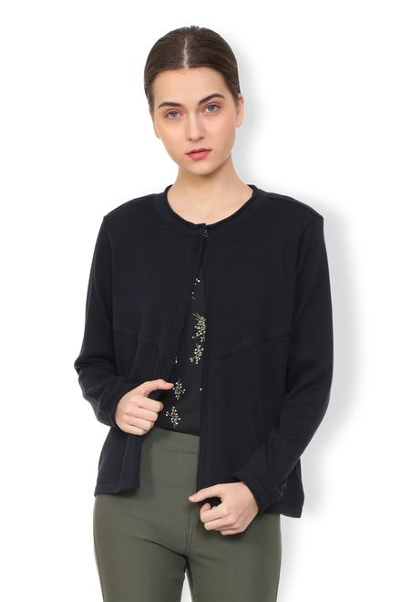 Buy Van Heusen Women Sweaters   Cardigans Online  81c8a0206