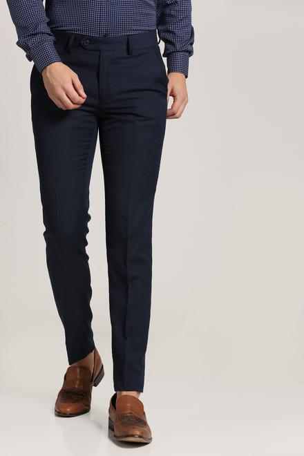 Men England Chinos Trousers amp; At Peter Blue com Peterengland For