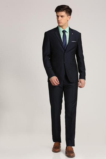 b176e7f97 Buy Peter England Blazers for Men Online in India