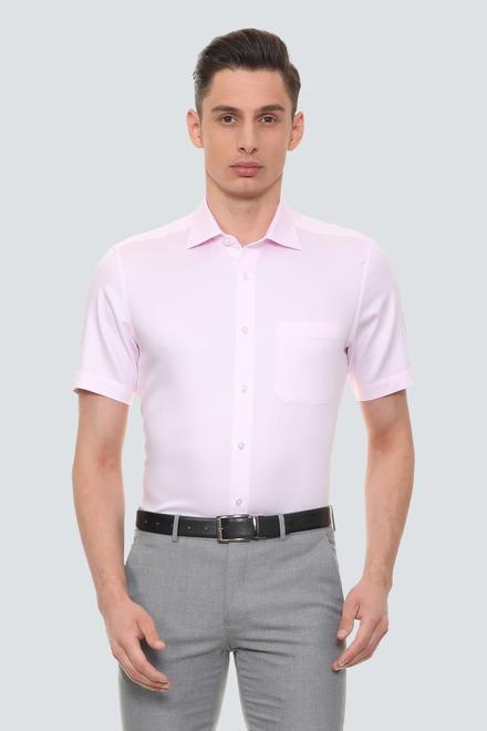 577b88846e3 Buy Louis Philippe Men s Shirt - LP Shirts for Men Online ...