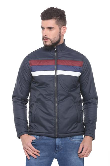 Buy Jackets People Jackets Online In India Hellopeople Com
