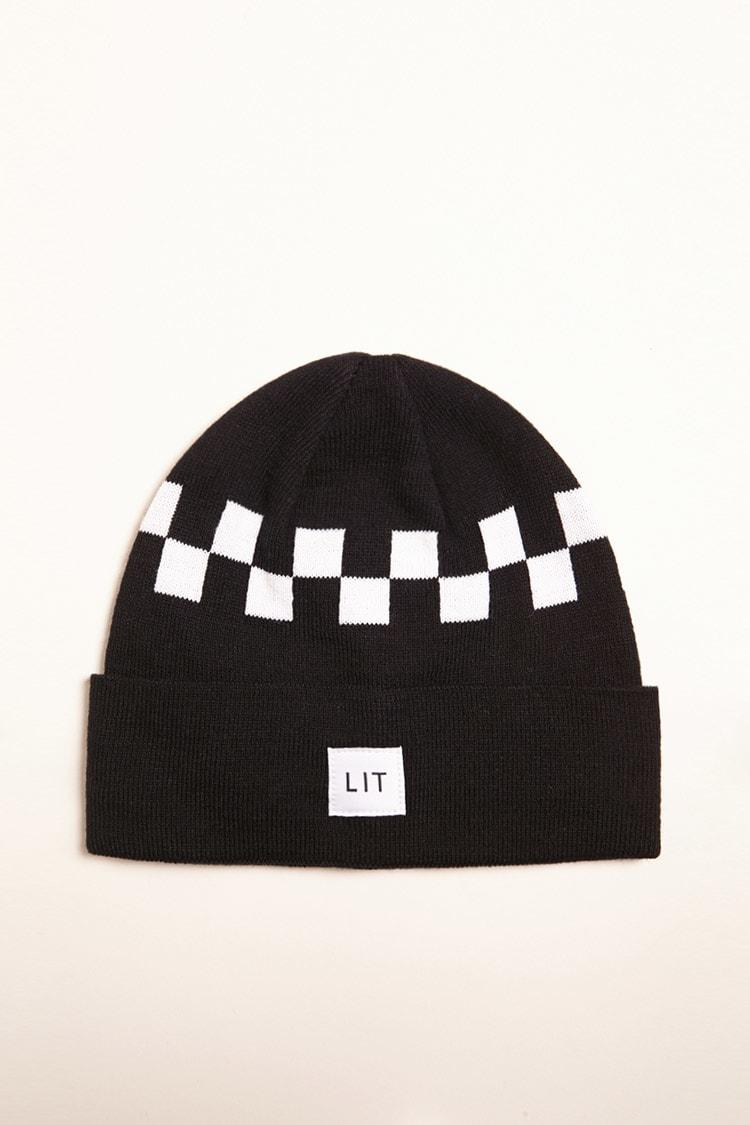 Forever 21 Hats - Buy Men Hats for Men  9d970fcd6678