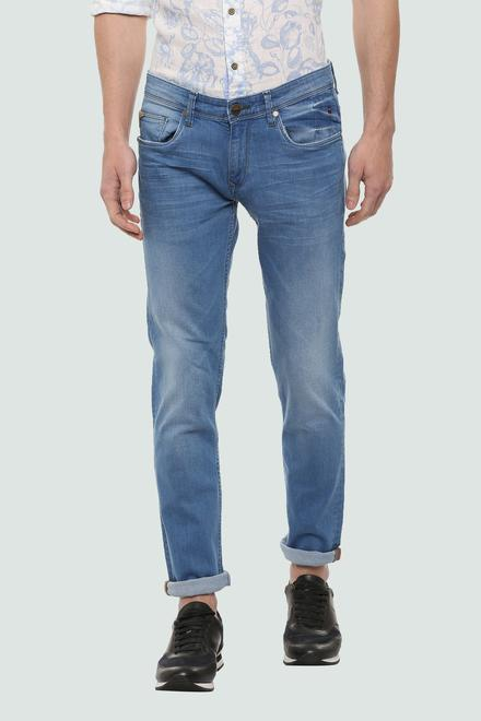 Buy Mens Jeans - Buy LP Jeans for Men Online India  a940aae7b2d8
