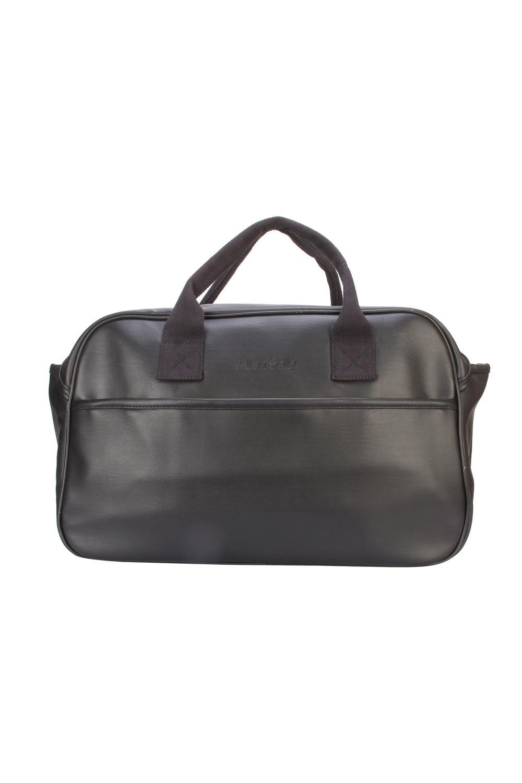 9f0dc94a80b1 Allen Solly Black Handbag