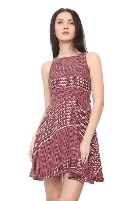 7d306561d137 Buy Planet Fashion Dresses Online for Women