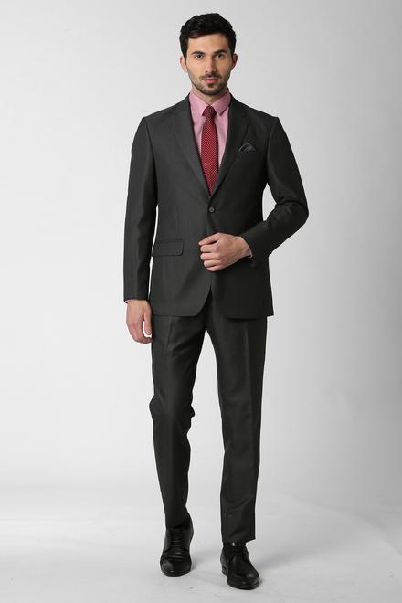 8c02dedba7d Buy Peter England Blazers for Men Online in India