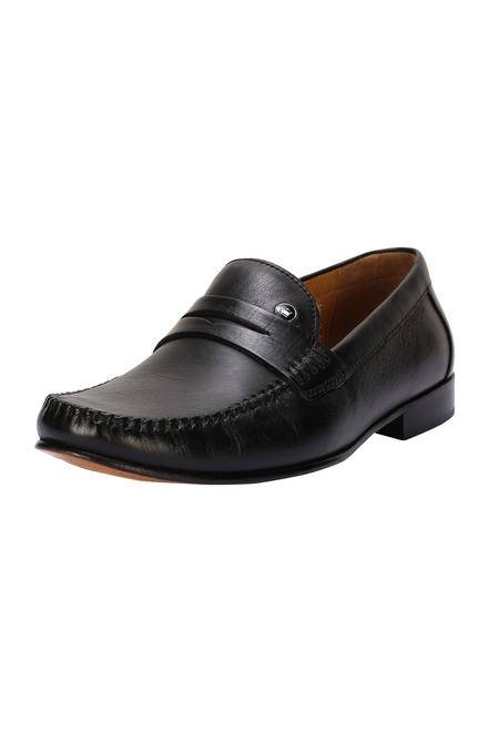 724c6e3b495c40 Louis Philippe Footwear-Buy Louis Philippe Men Shoes