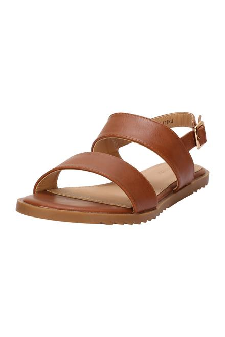 Buy Planet Fashion Footwear Online for Women  f3683f6a7