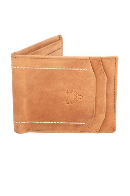738fa9c10b07 Buy Mens Accessories-Allen Solly Handbags