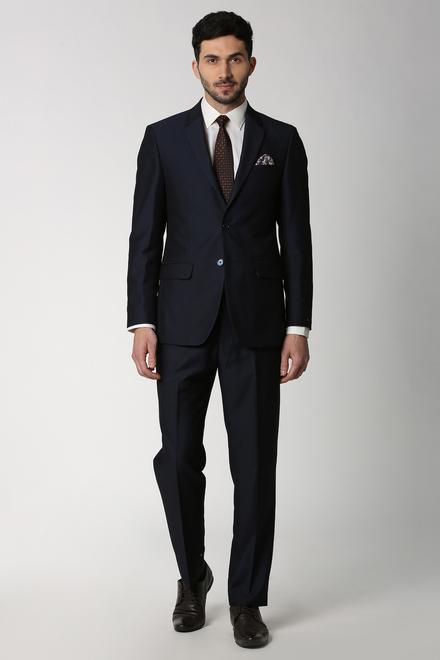 cef722d2481 Buy Peter England Blazers for Men Online in India