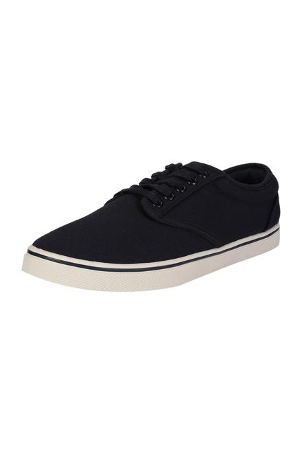 edac6f85fc Peter England Shoes-Buy Peter England Men Casual Shoes