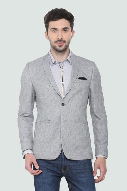 77f3b8a819d LP Suits   Blazer - Buy Louis Philippe Men s Suits   Blazer ...