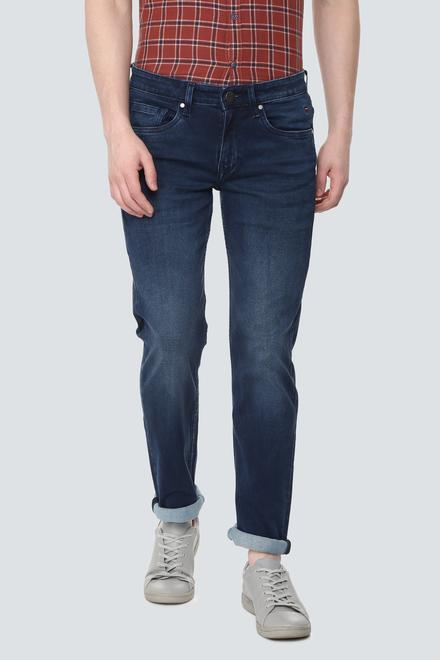 0e832f08af4 Buy Mens Jeans - Buy LP Jeans for Men Online India