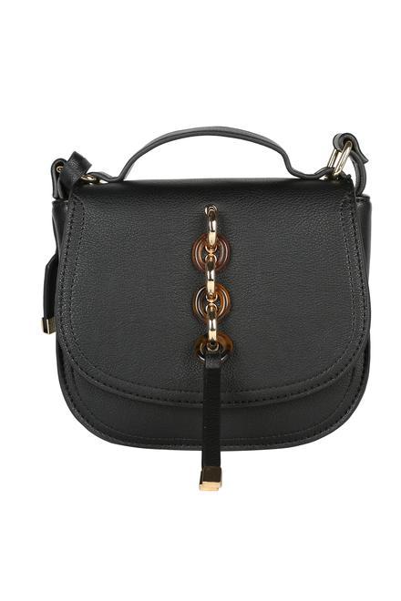 c56100c23b5 Buy Van Heusen Fashion Accessories for Women - Shop Online ...