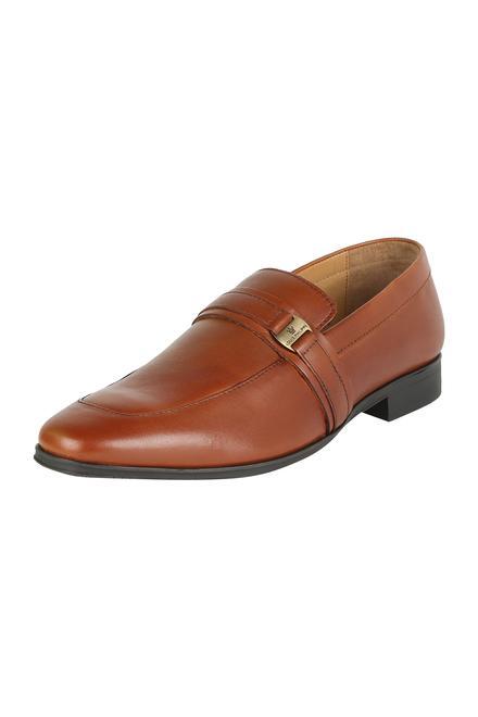 Louis Philippe Footwear-Buy Louis Philippe Men Shoes 6e14231645fd