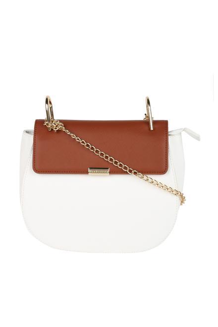 ab025b227b3 Buy Van Heusen Fashion Accessories for Women - Shop Online ...