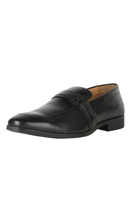 1664b94afdd9 Louis Philippe Footwear-Buy Louis Philippe Men Shoes