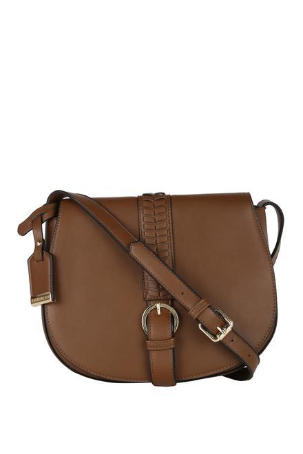 35a4cafd43ee Buy Van Heusen Fashion Accessories for Women - Shop Online ...