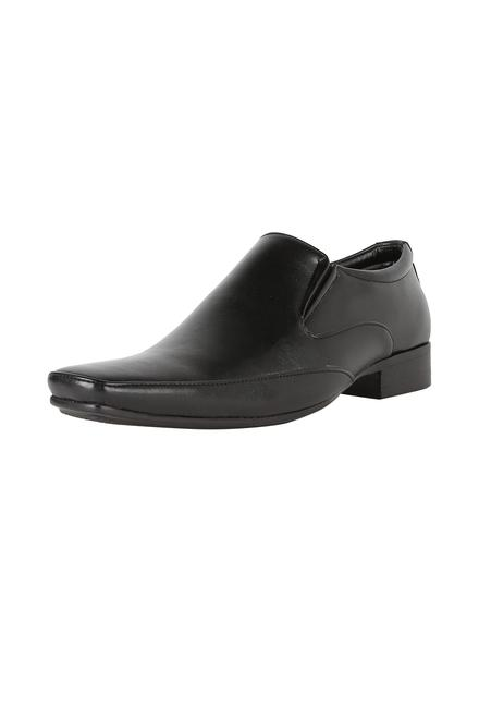 Peter England Footwear, Peter England