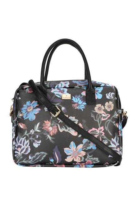 Buy Van Heusen Fashion Accessories for Women - Shop Online ... 56f0f5c82e83f