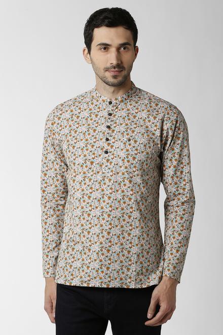 c3294f123d31 Buy Peter England Ethnic wear for Men Online