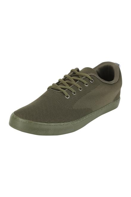 aecc058b6 Peter England Shoes-Buy Peter England Men Casual Shoes