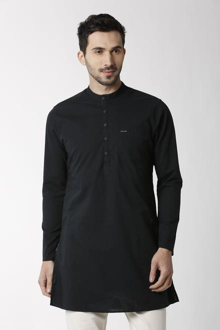 db456862cd5 Buy Peter England Ethnic wear for Men Online