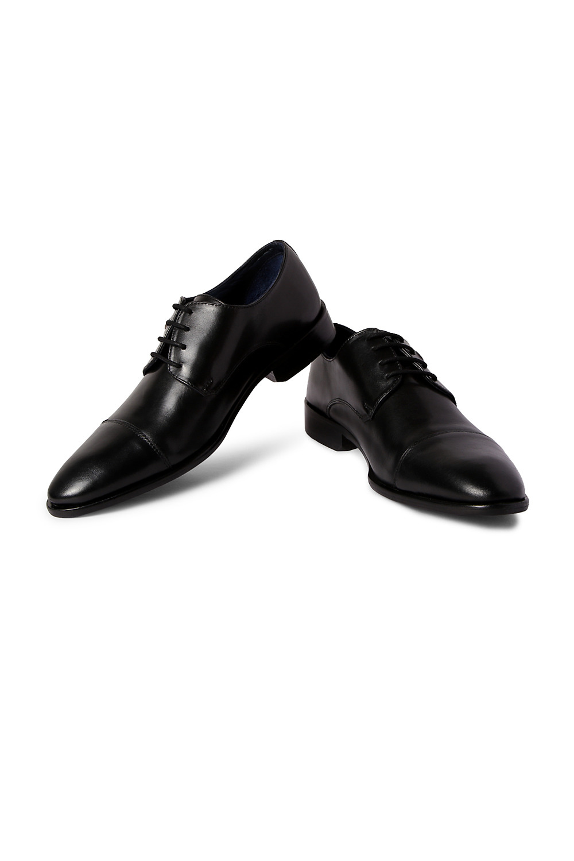 Men Dress Shoes Online – Fashion dresses