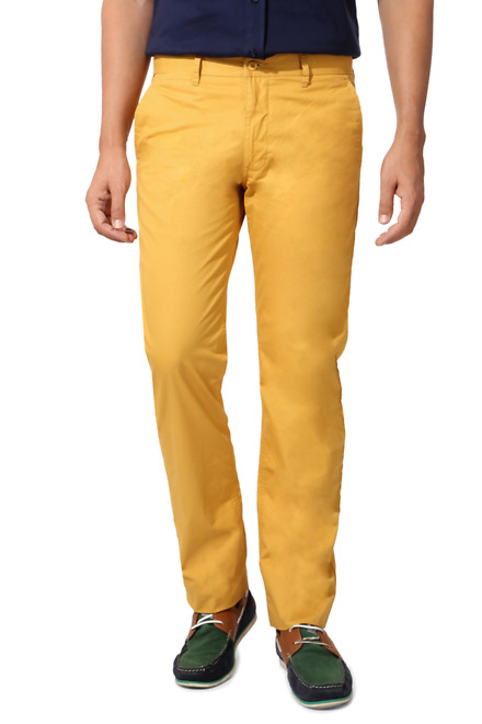 Buy Mens Planet Fashion Trousers, Chinos for Men Online ...