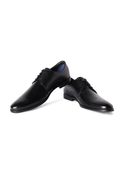 caaaf49ad71b Louis Philippe Footwear-Buy Louis Philippe Men Shoes