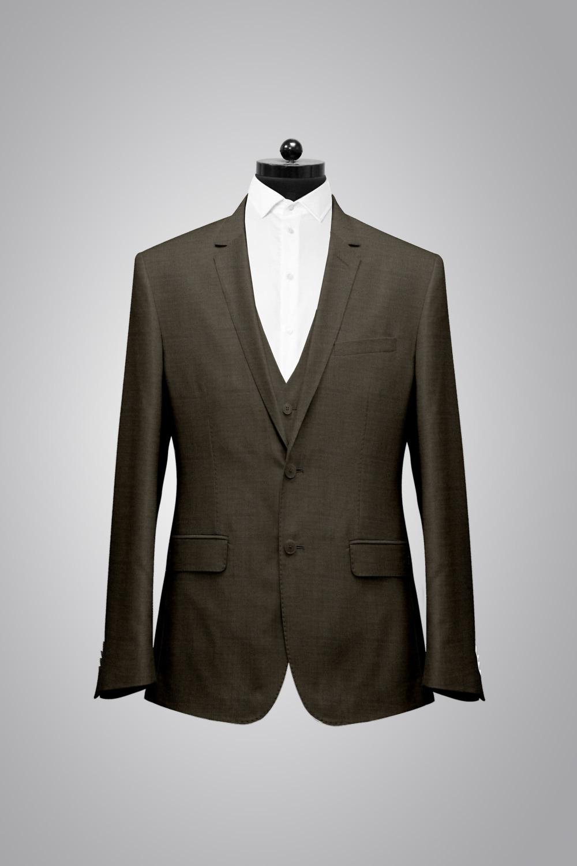 Van Heusen My Fit Suits for Men - Shop Online   Vanheusenindia.com 0ad817553c
