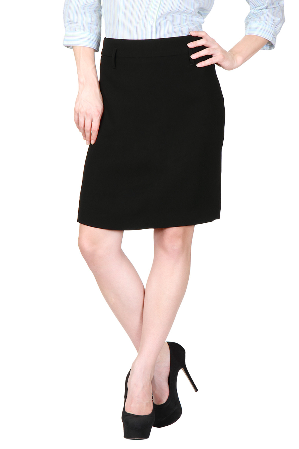 Buy Allen Solly Skirts Online for Women | Allensolly.com