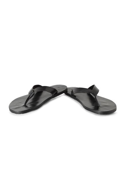 Van Heusen Footwear, Van Heusen Black