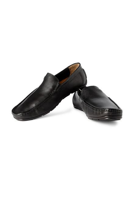 Louis Philippe Footwear, Louis Philippe