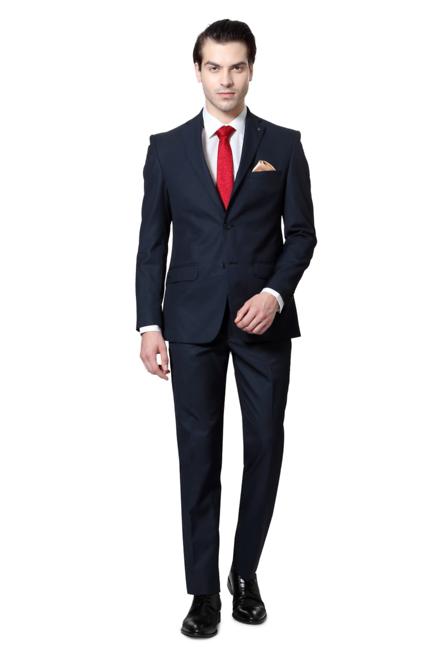 Lp Suits Blazer Buy Louis Philippe Mens Suits Blazer