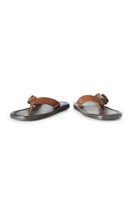 72aad500cbd802 Allen Solly Shoes-Buy Allen Solly Men Casual Shoes