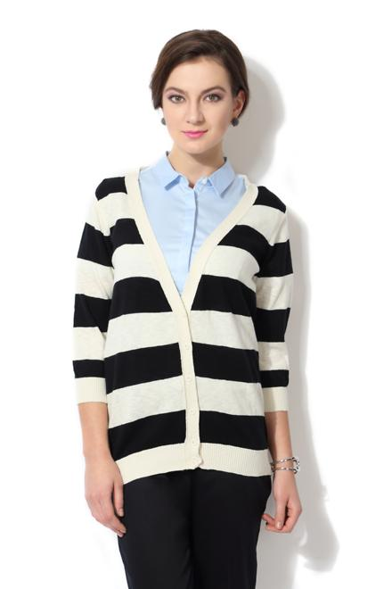 Solly Sweaters   Cardigans 867b19eb0